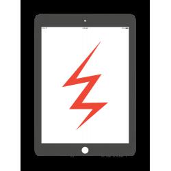 iPad Mini scherm