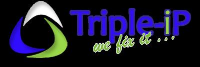 Triple-iP